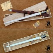 Excalibur Sword & Sheath - Limited Edition